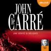 John le Carré - Une vérité si délicate artwork