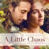 A Little Chaos - Peter Gregson