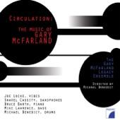 Michael Benedict - Dragonhead