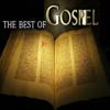 The Best of Gospel - Various Artists