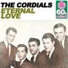 The Cordials