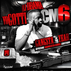 CM6: Gangsta of the Year Mp3 Download