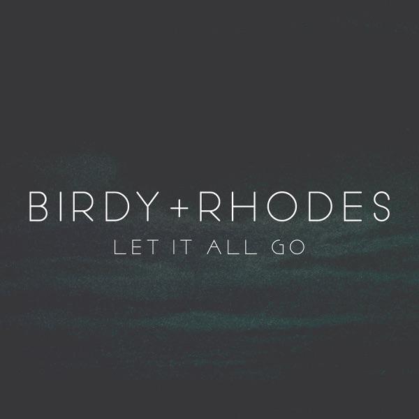 Birdy  -  Let It All Go diffusé sur Digital 2 Radio