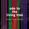 Andrew Cyrille Quintet - So That Life Can Endure...,P.S. With Love grafismos