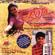 Roja (Instrumental) - S. P. Balasubrahmanyam & Chitra