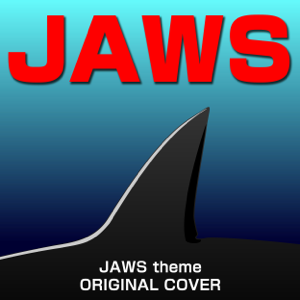 Niyari - Jaws Theme