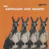 The Australian Jazz Quartet - Lullaby of the Leaves
