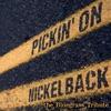 Pickin On Nickelback The Bluegrass Tribute