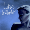 Lukas Graham - 7 Years Grafik
