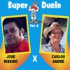 Super Duelo, Vol. 5