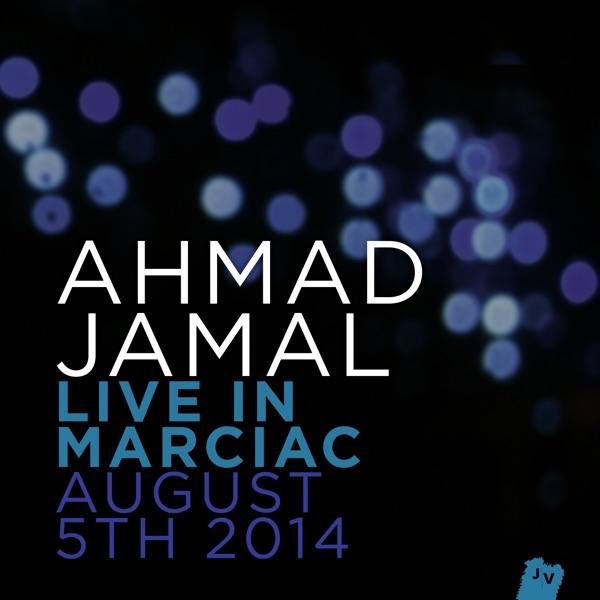 Ahmad Jamal - Strollin'