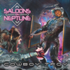 Saloons on Neptune - Cowboy Troy