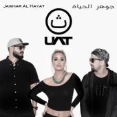 Jawhar Al Hayat (Deluxe)