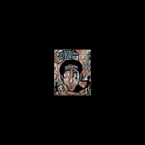 Claustrophobic - Single Mp3 Download