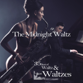 The Midnight Waltz (35 Best of Waltz & Waltzes)