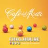 Café del Mar ChillHouse - Mix 8 - Café del Mar
