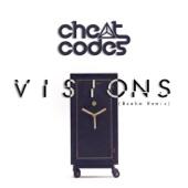 Visions (Boehm Remix) - Single