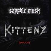 Sapphic Musk - Kittenz