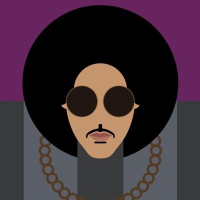 Prince: Baltimore