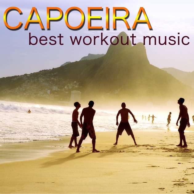 Top 10 Workout Songs Electronic Music For Fitness Drum And B Deep House Dubstep 120 150 Bpm By Extreme On Apple
