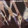 Herb Alpert - Rise  artwork