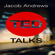 Jacob Andrews - TED Talks: Learn the Public Speaking and Presentation Skills You Need to Deliver a Successful TED Talk (Unabridged)