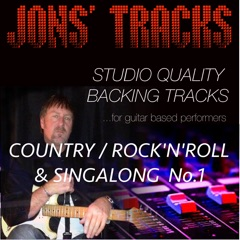 Country / Rock'n'Roll / Singalong, No. 1
