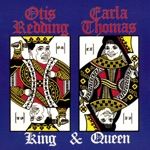 Otis Redding & Carla Thomas - Tramp