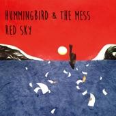 Red Sky - Single