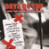 Boys On Top: A Punk Rock Tribute to Avril Lavigne - Various Artists