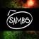 This Love - Sambô