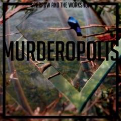 Murderopolis
