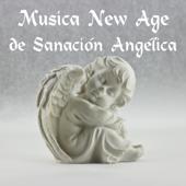 Música New Age de Sanación Angélica: Meditación, Relajación, Zen Spa, Yoga Masaje