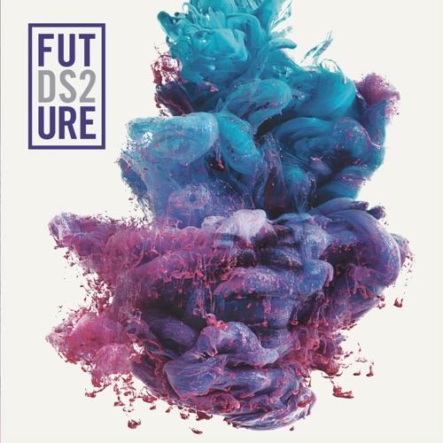 Future - DS2