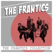 The Frantics - Werewolf