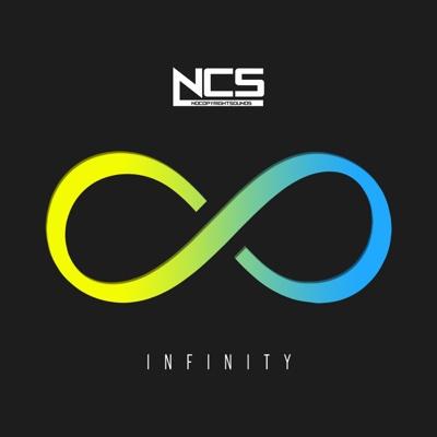 NCS: Infinity - Various Artists album