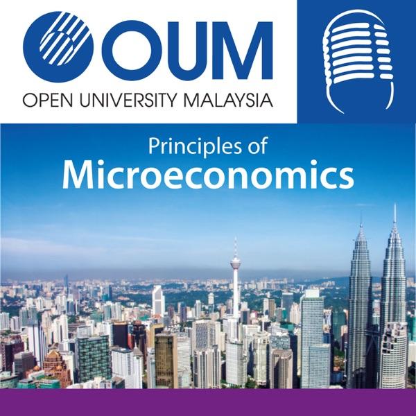 (Podcast) Principles of Microeconomics