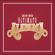 Ultimate Alabama 20 #1 Hits - Alabama