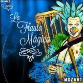[Download] The Magic Flute, K. 620, Act II: