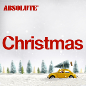 Absolute Christmas