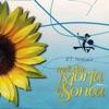 27 Festival Melodije Morja In Sonca 2004 (Live)