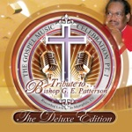 Rev. Ronnie Strong - Bless That Wonderful Name of Jesus
