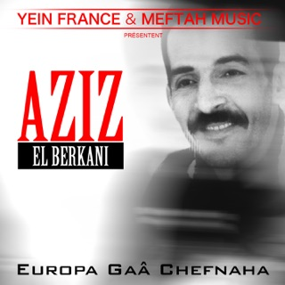 aziz el berkani bag bag mp3