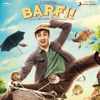 Barfi!     songs