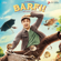 Pritam - Barfi! (Original Motion Picture Soundtrack)