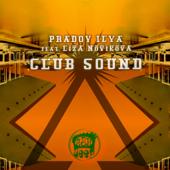 Club Sound (feat. Liza Novikova)
