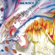 Nur ein Wort - Dirk Busch - Dirk Busch