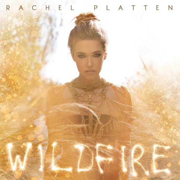 Rachel Platten - Fight Song