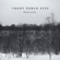 A Lovely Mess - Front Porch Step
