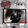 iTunes Live: London Festival '09 - EP, Reamonn